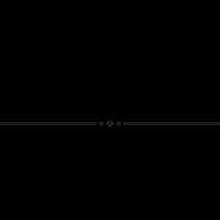 toonzshop_logo